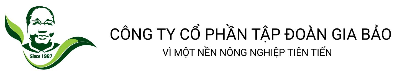 Nông trang Bà Tư vùng nguyên liệu tiêu chuẩn của công ty cổ phần tập đoàn Gia Bảo